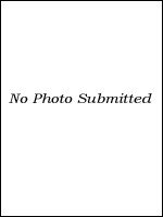 Richard Smith - no photo submitted
